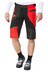 Race Face Ruxton Shorts Men Flame/Black